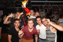 World_Club_Dome_BigCityBeats_Frankfurt_31-05-2014-Community-SEECHAT_de-IMG_3839.JPG