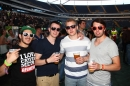 World_Club_Dome_BigCityBeats_Frankfurt_31-05-2014-Community-SEECHAT_de-IMG_3841.JPG