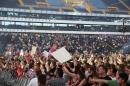 World_Club_Dome_BigCityBeats_Frankfurt_31-05-2014-Community-SEECHAT_de-IMG_3847.JPG