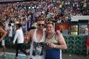 World_Club_Dome_BigCityBeats_Frankfurt_31-05-2014-Community-SEECHAT_de-IMG_3848.JPG