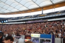 World_Club_Dome_BigCityBeats_Frankfurt_31-05-2014-Community-SEECHAT_de-IMG_3849.JPG
