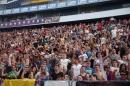 World_Club_Dome_BigCityBeats_Frankfurt_31-05-2014-Community-SEECHAT_de-IMG_3850.JPG