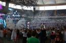 World_Club_Dome_BigCityBeats_Frankfurt_31-05-2014-Community-SEECHAT_de-IMG_3851.JPG