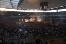 World_Club_Dome_BigCityBeats_Frankfurt_31-05-2014-Community-SEECHAT_de-IMG_3858.JPG