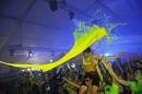 X1-World_Club_Dome_BigCityBeats_Frankfurt_31-05-2014-Community-SEECHAT_de-DSC_4890.JPG