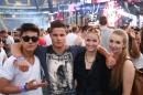 X1-World_Club_Dome_BigCityBeats_Frankfurt_31-05-2014-Community-SEECHAT_de-IMG_3796.JPG