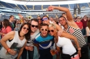 X2-World_Club_Dome_BigCityBeats_Frankfurt_31-05-2014-Community-SEECHAT_de-IMG_3785.JPG