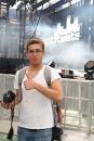 a19-World_Club_Dome_BigCityBeats_Frankfurt_31-05-2014-Community-SEECHAT_de-IMG_3455.JPG