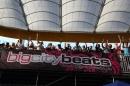 a19-World_Club_Dome_BigCityBeats_Frankfurt_31-05-2014-Community-SEECHAT_de-IMG_3719.JPG