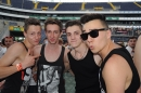 a20-World_Club_Dome_BigCityBeats_Frankfurt_31-05-2014-Community-SEECHAT_de-DSC_4896.JPG