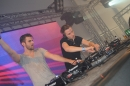 a21-World_Club_Dome_BigCityBeats_Frankfurt_31-05-2014-Community-SEECHAT_de-DSC_5049.JPG