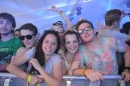 a22-World_Club_Dome_BigCityBeats_Frankfurt_31-05-2014-Community-SEECHAT_de-DSC_5033.JPG
