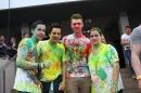 a22-World_Club_Dome_BigCityBeats_Frankfurt_31-05-2014-Community-SEECHAT_de-IMG_3611.JPG