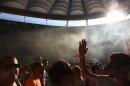 a23-World_Club_Dome_BigCityBeats_Frankfurt_31-05-2014-Community-SEECHAT_de-IMG_3678.JPG