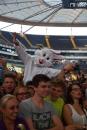 a25-World_Club_Dome_BigCityBeats_Frankfurt_31-05-2014-Community-SEECHAT_de-IMG_3819.JPG