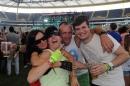 a4-World_Club_Dome_BigCityBeats_Frankfurt_31-05-2014-Community-SEECHAT_de-DSC_4826.JPG