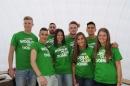 a5-World_Club_Dome_BigCityBeats_Frankfurt_31-05-2014-Community-SEECHAT_de-DSC_4852.JPG