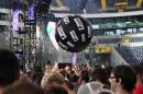 a6-World_Club_Dome_BigCityBeats_Frankfurt_31-05-2014-Community-SEECHAT_de-DSC_4946.JPG