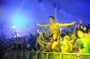 a7-World_Club_Dome_BigCityBeats_Frankfurt_31-05-2014-Community-SEECHAT_de-DSC_4891.JPG