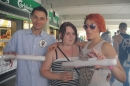 A1-World_Club_Dome_BigCityBeats_Frankfurt_01-06-2014-Community-SEECHAT_de-DSC_5198.JPG