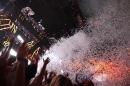 A1-World_Club_Dome_BigCityBeats_Frankfurt_01-06-2014-Community-SEECHAT_de-IMG_4664.JPG