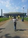 World_Club_Dome_BigCityBeats_Frankfurt_01-06-2014-Community-SEECHAT_de-20140601_105818.jpg