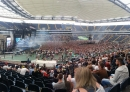 World_Club_Dome_BigCityBeats_Frankfurt_01-06-2014-Community-SEECHAT_de-20140601_173453.jpg