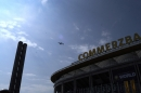 World_Club_Dome_BigCityBeats_Frankfurt_01-06-2014-Community-SEECHAT_de-DSC_5167.JPG
