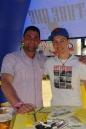 World_Club_Dome_BigCityBeats_Frankfurt_01-06-2014-Community-SEECHAT_de-DSC_5168.JPG