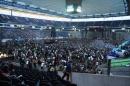 World_Club_Dome_BigCityBeats_Frankfurt_01-06-2014-Community-SEECHAT_de-DSC_5353.JPG