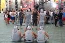 World_Club_Dome_BigCityBeats_Frankfurt_01-06-2014-Community-SEECHAT_de-IMG_3901.JPG