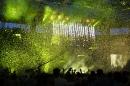 a02-World_Club_Dome_BigCityBeats_Frankfurt_01-06-2014-Community-SEECHAT_de-IMG_4575.JPG