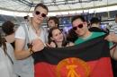 a1-World_Club_Dome_BigCityBeats_Frankfurt_01-06-2014-Community-SEECHAT_de-DSC_5218.JPG