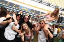 a1-World_Club_Dome_BigCityBeats_Frankfurt_01-06-2014-Community-SEECHAT_de-IMG_3980.JPG