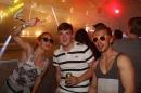 a1-World_Club_Dome_BigCityBeats_Frankfurt_01-06-2014-Community-SEECHAT_de-IMG_4398.JPG