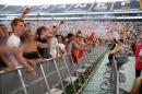 a1-World_Club_Dome_BigCityBeats_Frankfurt_01-06-2014-Community-SEECHAT_de-IMG_4417.JPG