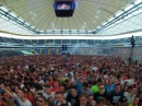 a10-World_Club_Dome_BigCityBeats_Frankfurt_01-06-2014-Community-SEECHAT_de-FILE0063.JPG