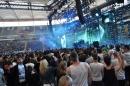 a14-World_Club_Dome_BigCityBeats_Frankfurt_01-06-2014-Community-SEECHAT_de-DSC_5295.JPG