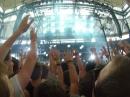a14-World_Club_Dome_BigCityBeats_Frankfurt_01-06-2014-Community-SEECHAT_de-FILE0162.JPG