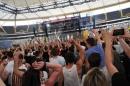 a15-World_Club_Dome_BigCityBeats_Frankfurt_01-06-2014-Community-SEECHAT_de-DSC_5224.JPG