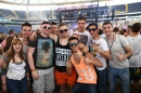 a15-World_Club_Dome_BigCityBeats_Frankfurt_01-06-2014-Community-SEECHAT_de-IMG_3951.JPG