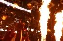 a19-World_Club_Dome_BigCityBeats_Frankfurt_01-06-2014-Community-SEECHAT_de-IMG_4669.JPG