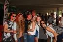a2-World_Club_Dome_BigCityBeats_Frankfurt_01-06-2014-Community-SEECHAT_de-IMG_4320.JPG
