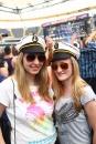 a24-World_Club_Dome_BigCityBeats_Frankfurt_01-06-2014-Community-SEECHAT_de-IMG_3973.JPG