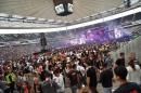 a3-World_Club_Dome_BigCityBeats_Frankfurt_01-06-2014-Community-SEECHAT_de-DSC_5283.JPG