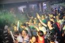 a4-World_Club_Dome_BigCityBeats_Frankfurt_01-06-2014-Community-SEECHAT_de-DSC_5313.JPG