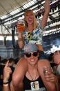 a4-World_Club_Dome_BigCityBeats_Frankfurt_01-06-2014-Community-SEECHAT_de-IMG_4229.JPG