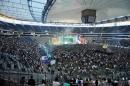 a5-World_Club_Dome_BigCityBeats_Frankfurt_01-06-2014-Community-SEECHAT_de-DSC_5346.JPG