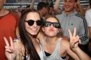 a5-World_Club_Dome_BigCityBeats_Frankfurt_01-06-2014-Community-SEECHAT_de-IMG_4192.JPG