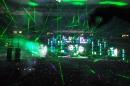 a6-World_Club_Dome_BigCityBeats_Frankfurt_01-06-2014-Community-SEECHAT_de-DSC_5409.JPG